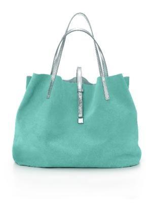 Tiffany and Co. Handbag