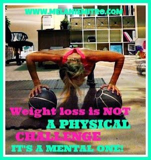 Fitness Motivation #physical exertion #physical exercise #fitness