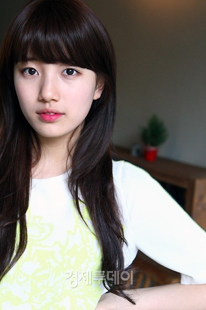 SUZY ?? #korean #missA