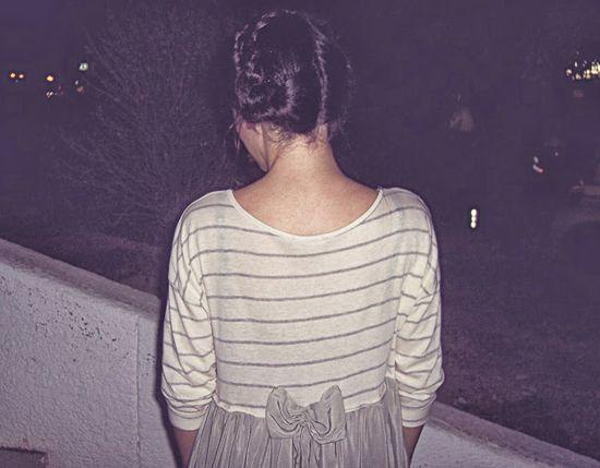 Amélie's Little Secrets : Crown braid hair