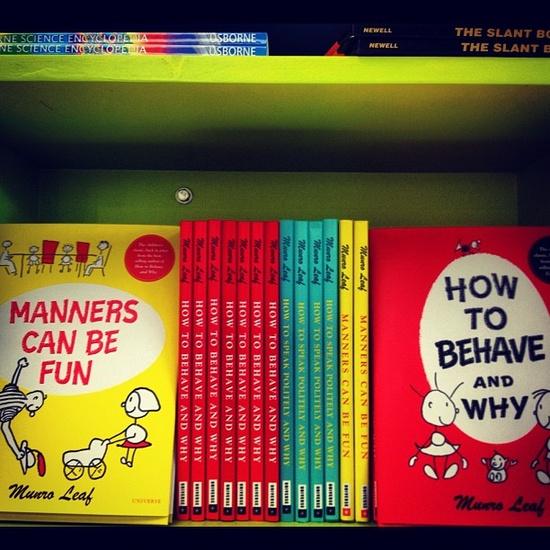 I love kids books for adults lol - @alice_olivia