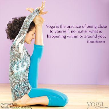 yoga  - myfitmotiv.com - #myfitmotiv #fitness motivation #weight #loss #food #fitness #diet #gym #motivation