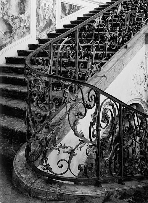 Stairs. Tumblr