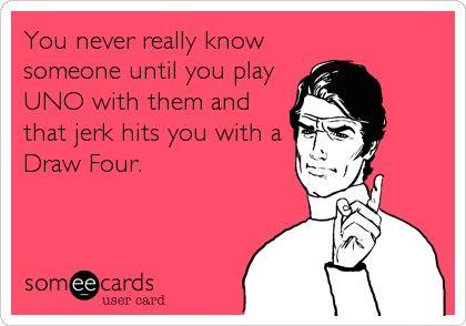 True That….True That….