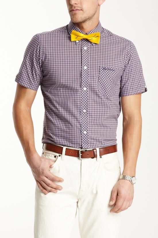 Mens clothing - findgoodstoday.co...