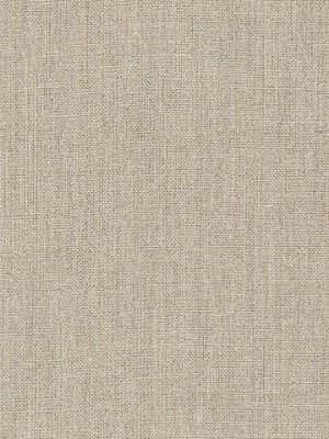 Ralph Lauren Fabric Gilden Canvas-Candleight $100.50 per yard #interiors #decor #royaldecor