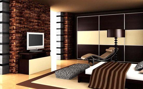 Modern Home Interior Photos Gallery