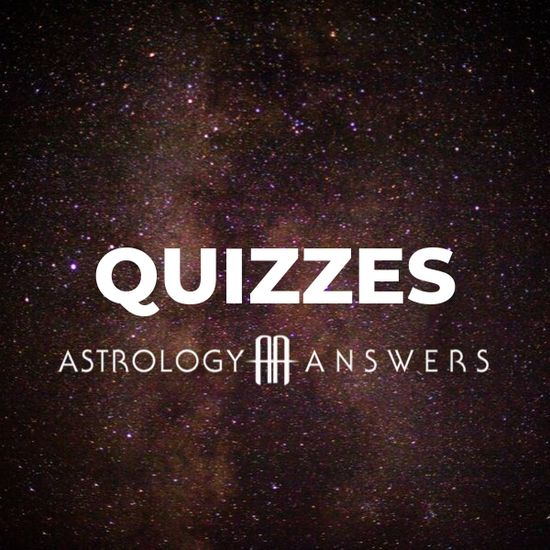 Delve into one of our fun quizzes to start your day off! From zodiac compatibility to your ideal pet match, you can find inspiring content that dives deep into your personality traits and overall interests here. Quizzes  Board