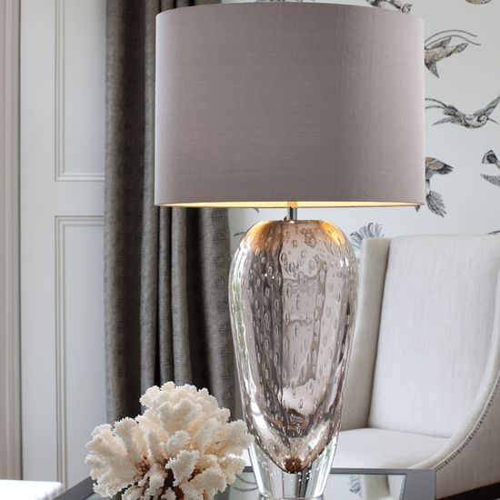 Hotel Lighting, Table Lamps, Floor Lamps & Sconces, over 3,000 limited production interior design inspirations to enjoy repin and share courtesy of InStyle Decor Beverly Hills Hollywood Luxury Decor enjoy & happy pinning