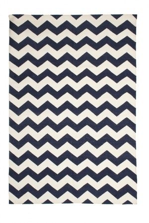 this rug.