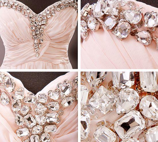 lovely jewels lovinglyeverafter...