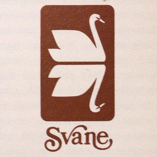 J.E. Ekornes Fabrikker A/S logotype