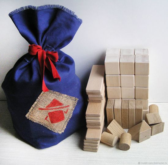 Gifts child 1 year old. Подарки ребёнку на 1 год.