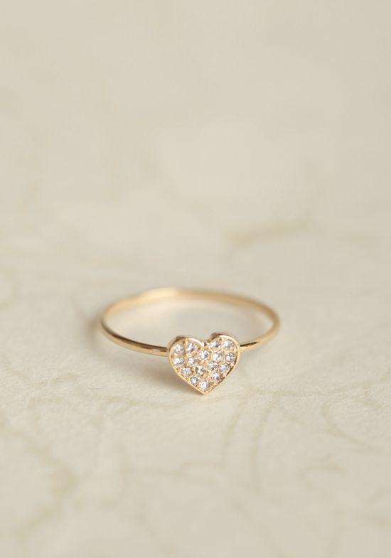 ? ring