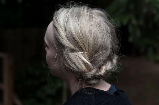? #hair