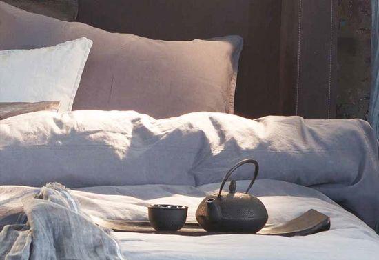 morpheus slaapkamers morpheusbedden op pinterest