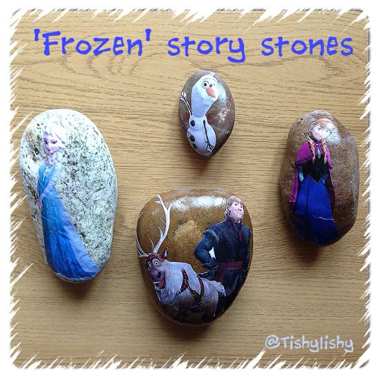Ideas and resources for a Frozen theme in class. Stories - Frozen in the classroom  Board