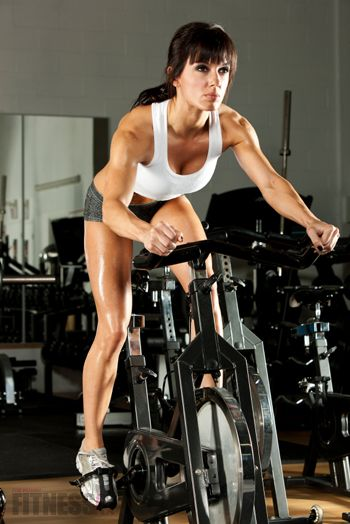 Spin interval routines