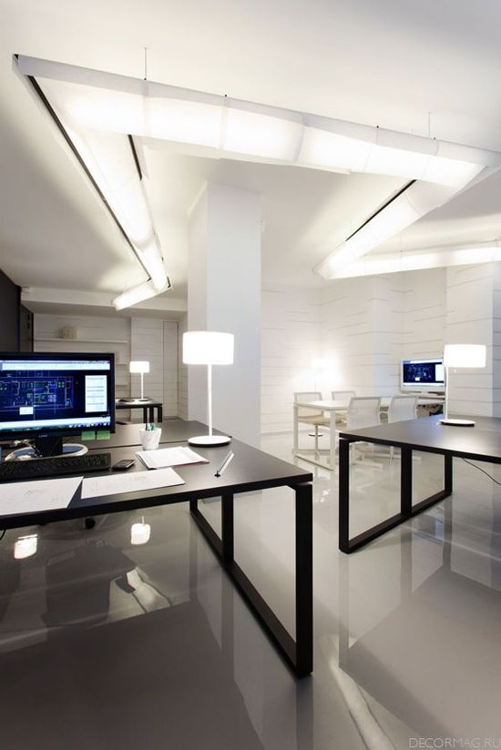 minimalist-Spanish-Architectural-office-rooms