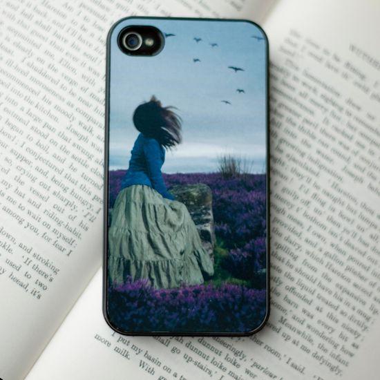 iPhone 5 case iPhone 4 case iPhone 4s case by NicolaTaylorPhoto, £14.99