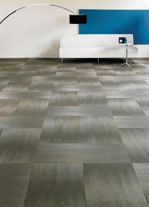 kitchen floor pattern