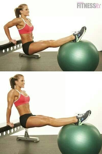 Fitness #healthy #workout #fitness