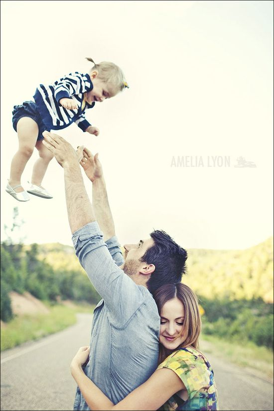 ah! fantastic #family shot! i can hardly stand the perfection... gorgeousness.. #photography