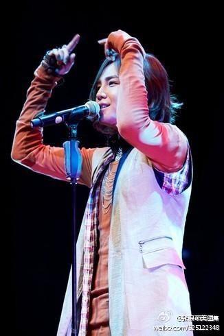 Jang Keun Suk ? #Kdrama #PrinceJKS