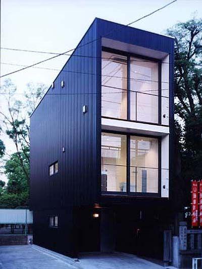 japanese-architecture-tutu