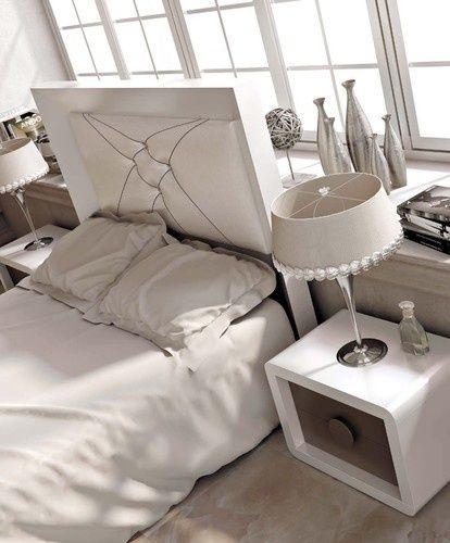 Macral Design .Bedroom