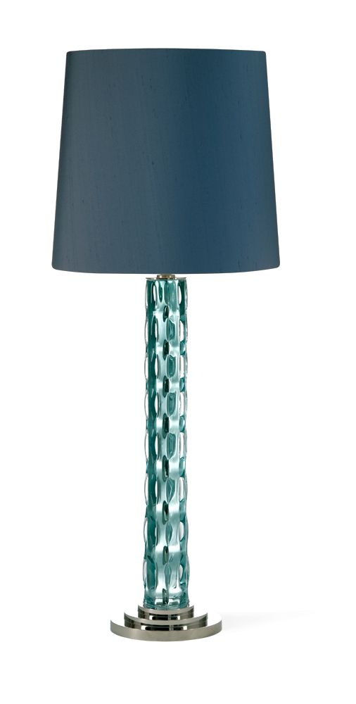 Designer Blue Honeycomb Table Lamp, sharing luxury designer home decor inspirations and ideas for beautiful living rooms, dinning rooms, bedrooms & bathrooms inc furniture, chandeliers, table lamps, mirrors, art, vases, trays, pillows, accessories & gift courtesy of InStyle Decor Beverly Hills enjoy & happy pinning