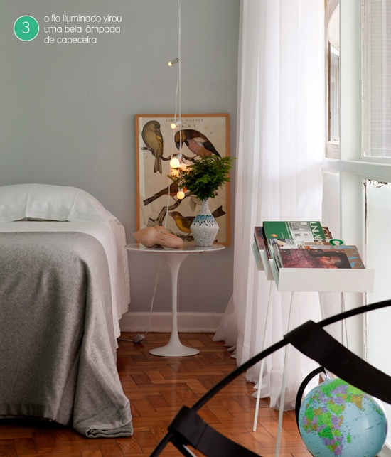 bedroom #decor #quarto