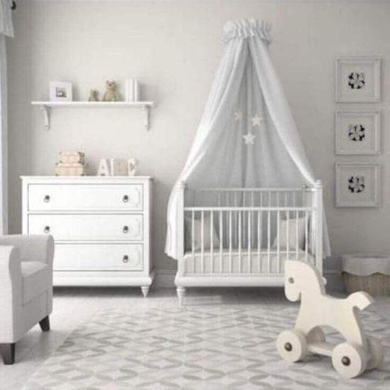 Baby room  Board