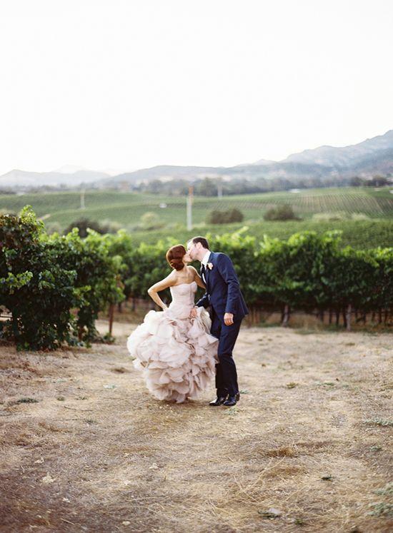 Gorgeous photo #wedding #weddinginvitations