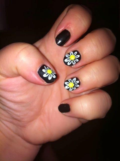 Nail Art World  #nail #nails #nailart