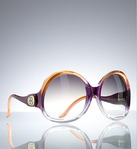 Sunglasses    pinterest.com/... twitter.com/... instagram.com/... OceanviewBLVD.com