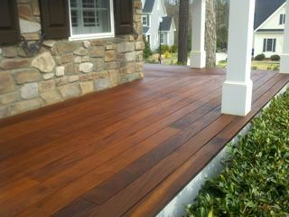 deck staining – Google Search