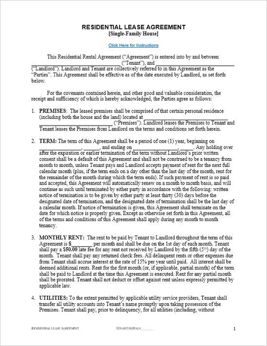 Vertex42 (vertex42) on Pinterest - business transfer agreement