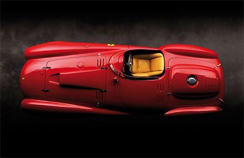 - #cars