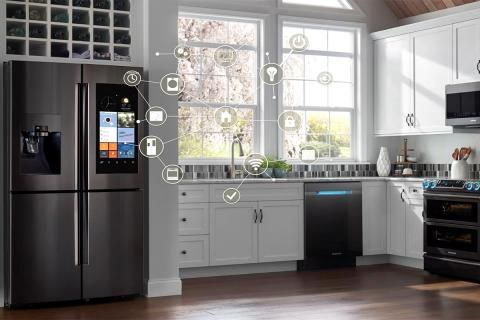 Küchengeräte – kleine und große Helfer in der Küche | Schöner Wohnen