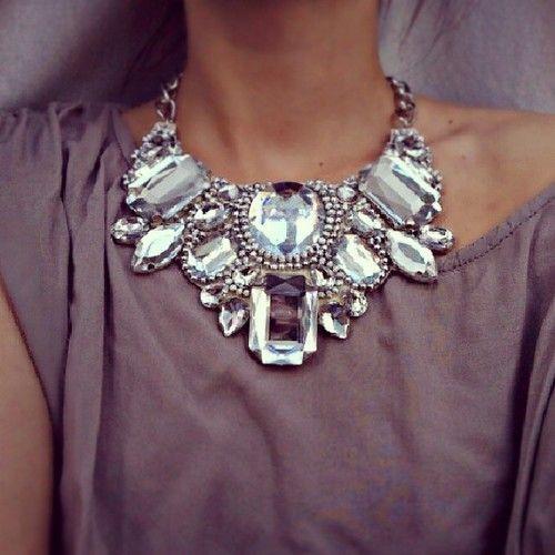 OMG!!!  #necklace #fashion #jewelry #women #wedding #fashionblog #fashiondiaries #ootdmagazine #igfashion #instastyle #fashiondiary #instadaily #simplydapper #suits #menssuits #fashion #mensstyle #menswear #dapper #suit #tuxedo #tux #GQ #esquire #gentleman #gentlemen #wiwt #pocketsquare #tomford #peak #sartorial #bespoke #detail #swagg #sick #unique #ootd #dope #swagger #stylish #clothing