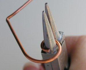 Good wire tutorial