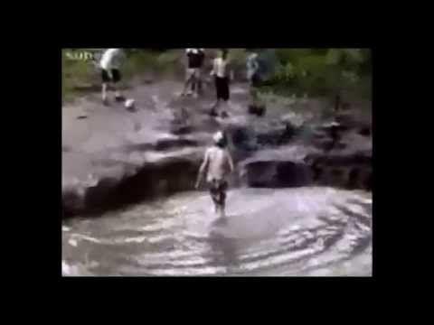 Very Funny Pranks Video - movies.chitte.rs/...