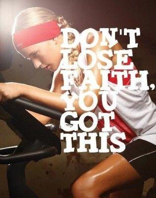 Faith Inspirational Quotes Faith Motivational Quotes