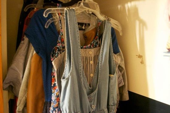 Beautiful Summer Clothes Collections: My Summer Clothes