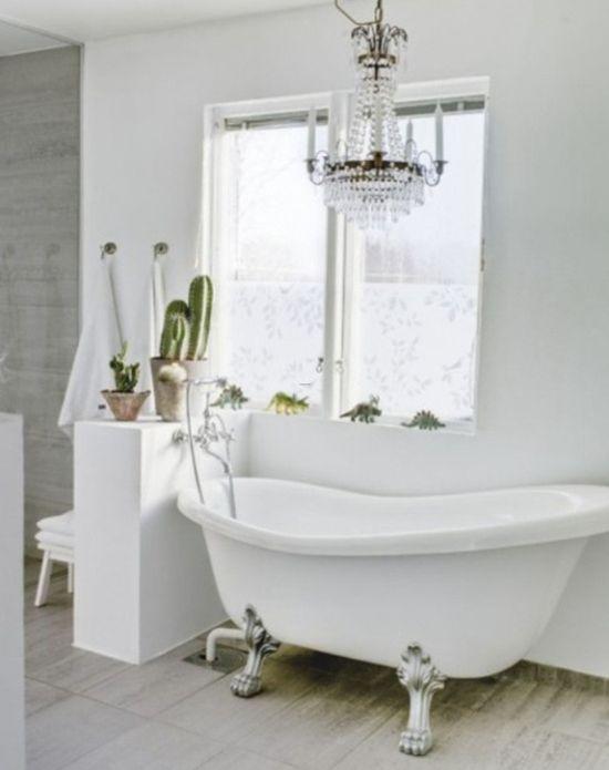 scandinavian bathroom design, scandinavian design, bathroom
