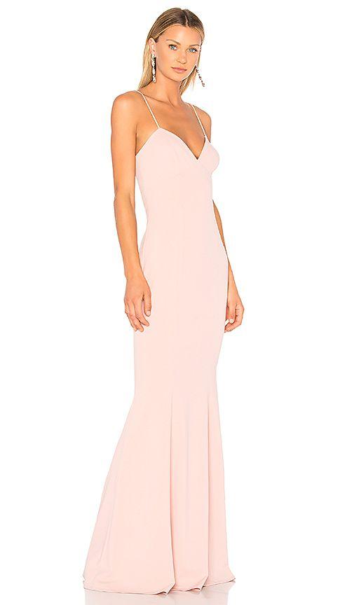 Prom dresses  Board