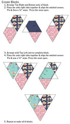 I have a fun, little project for you today that will sweeten up your decor, the Sweetheart Table Topper. This is an updated version of a si...
