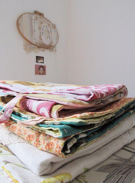 dottie angel blankets