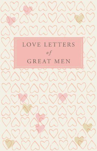 THIS BOOK I WANT!! Love Letters of Great Men by Ursula Doyle. In Sex and The City Carrie reads this book from the library and Big sends her emails from it to express himself. This book didn't actually exist. Doyle made this book after the movie due to massive interest. Yes Please!!